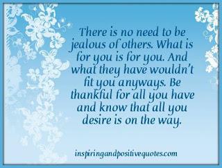 advice lines, life advice