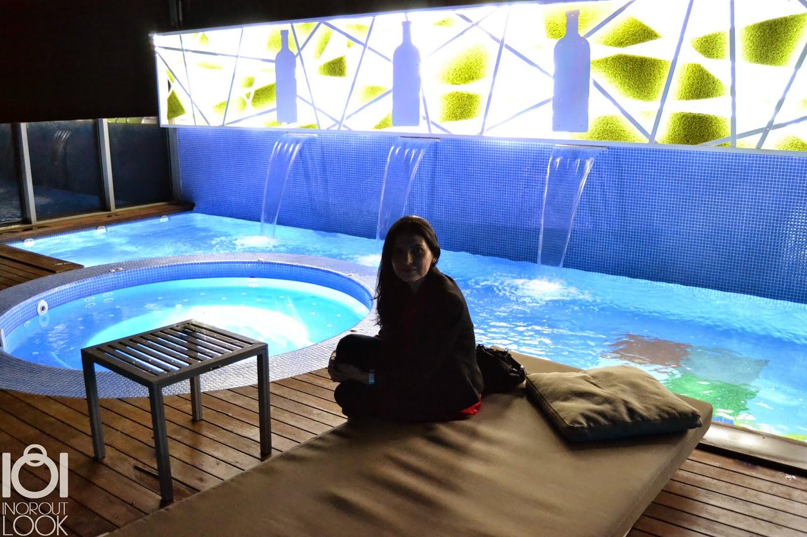 """Axel Hotel Barcelona"""
