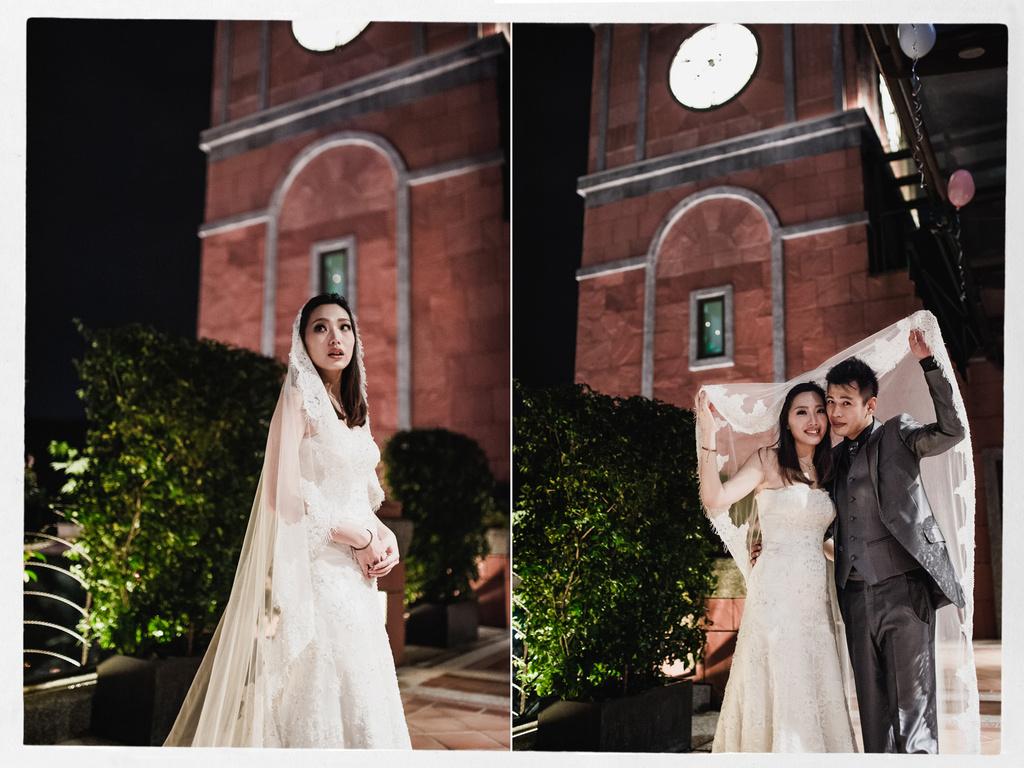 台北婚攝 優質婚攝 維多利亞酒店婚宴 婚攝派大楊 婚攝推薦