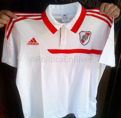 Chomba, River Plate, 2013, 2014, Nueva