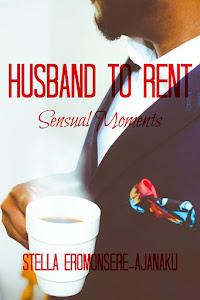 A Heart-Pounding Romance Story!!