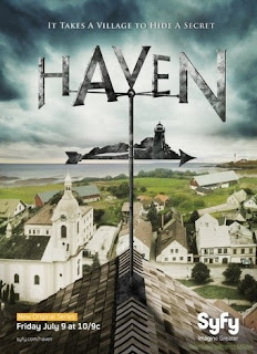 340x haven Download Haven 5x11 S05E11 RMVB Legendado