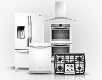 House Beautiful Kitchen 2012 White Ice Appliances