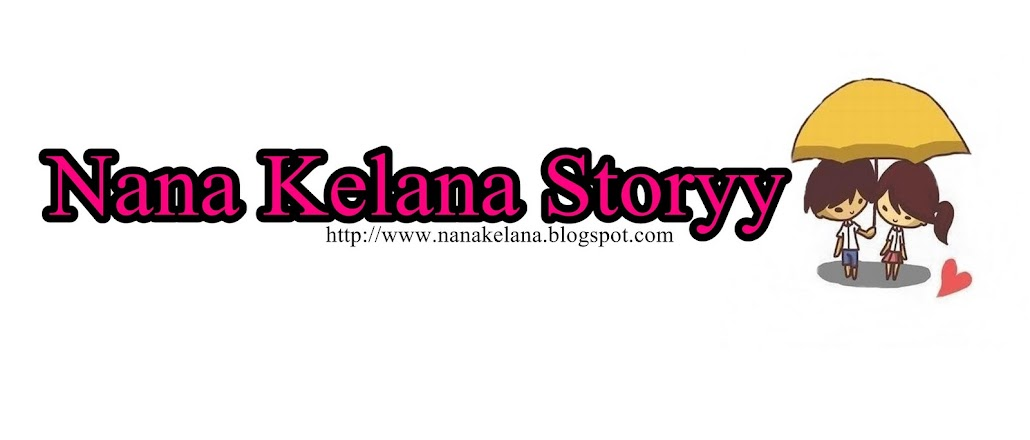Nana Story