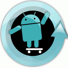 samsung android PC internet