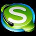 تحميل برنامج الشات الرائع و المحادثات Skype 6.10.0.104 اخر اصدار