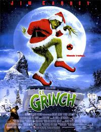 El Grinch (2000) [Latino]