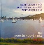 Seattle Em & Tôi