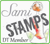 Sami's Stamps