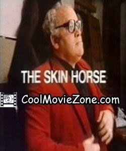 The Skin Horse (1983)