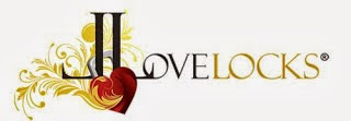 LoveLocks Coupon Code