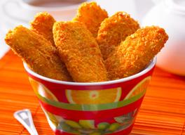 Gambar Makanan Pisang Keju Chrispy
