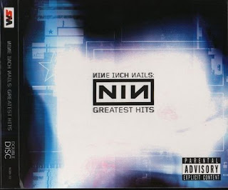 Nine inch nails greatest
