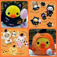 2010 / 2011 Halloween Limited Edition