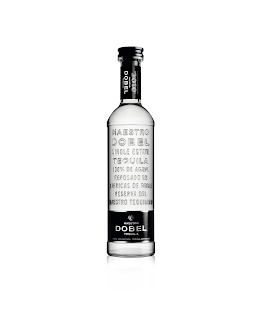 http://partyofthreeroomformore.blogspot.com/2013/11/maestro-dobel-tequila-giveaway.html