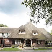 EXPOSITIE & VERKOOP: Restaurant-Hotel HOOG HOLTEN, Forthaarsweg 7 Holten. VRIJE ENTREE