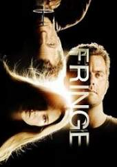 Fringe 5x08