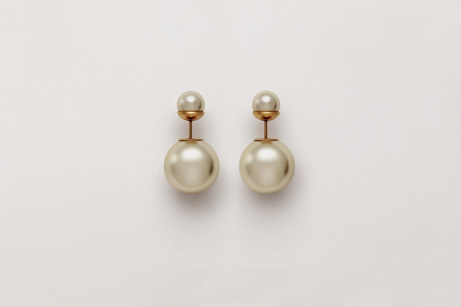 http://www.dior.com/couture/en_us/womens-fashion/accessories/earrings/mise-en-dior-earrings-11-4959#/zoom/1