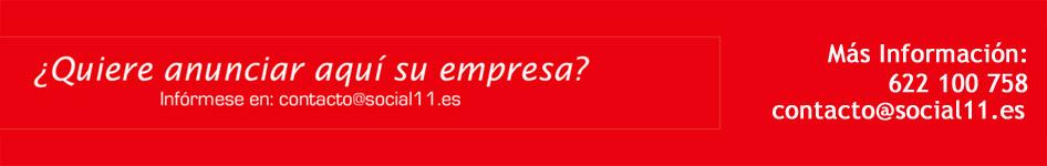 Desatascos en Burgos | 【WEB EN VENTA】 【ANÚNCIESE AQUÍ】