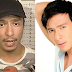 Indie Bold Actor Marco Morales Finally Arrested In Makati City!