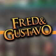Fred e Gustavo – Jejum de Amor