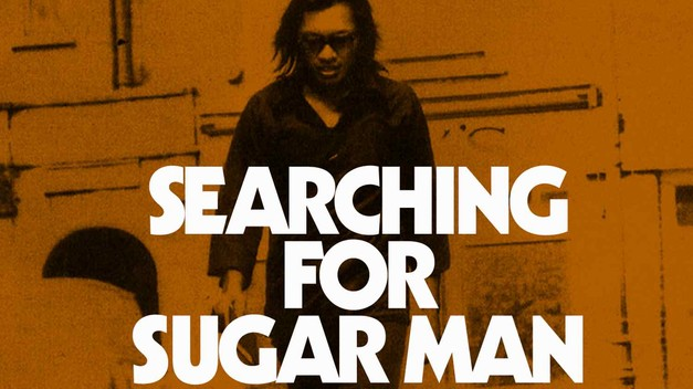 Sugar Man 2013 Download