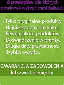 www,mazidelka.pl