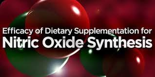 Best Nitric Oxide Supplements Reviews