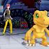 'Bela detetive' criada por Suzuhito Yasuda é a nova personagem de Digimon Story Cybersleuth