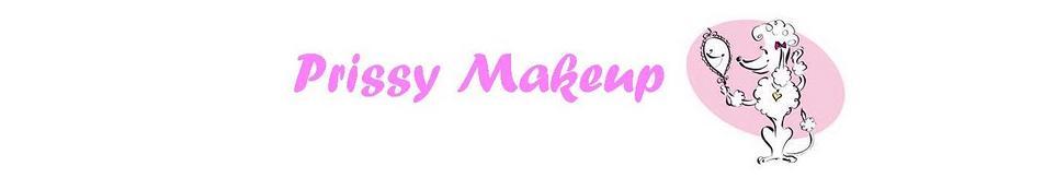 Prissy MakeUp