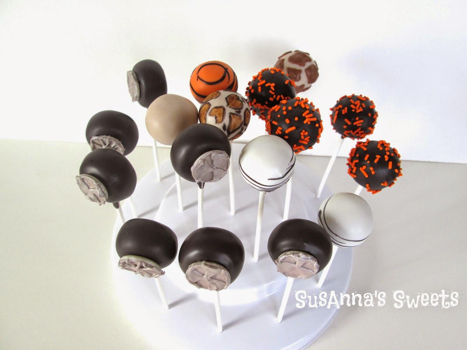 susanna u0027s sweets