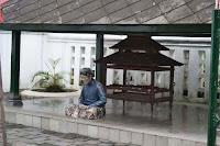 Sejarah Berdirinya Keraton Yogyakarta Jogja 6