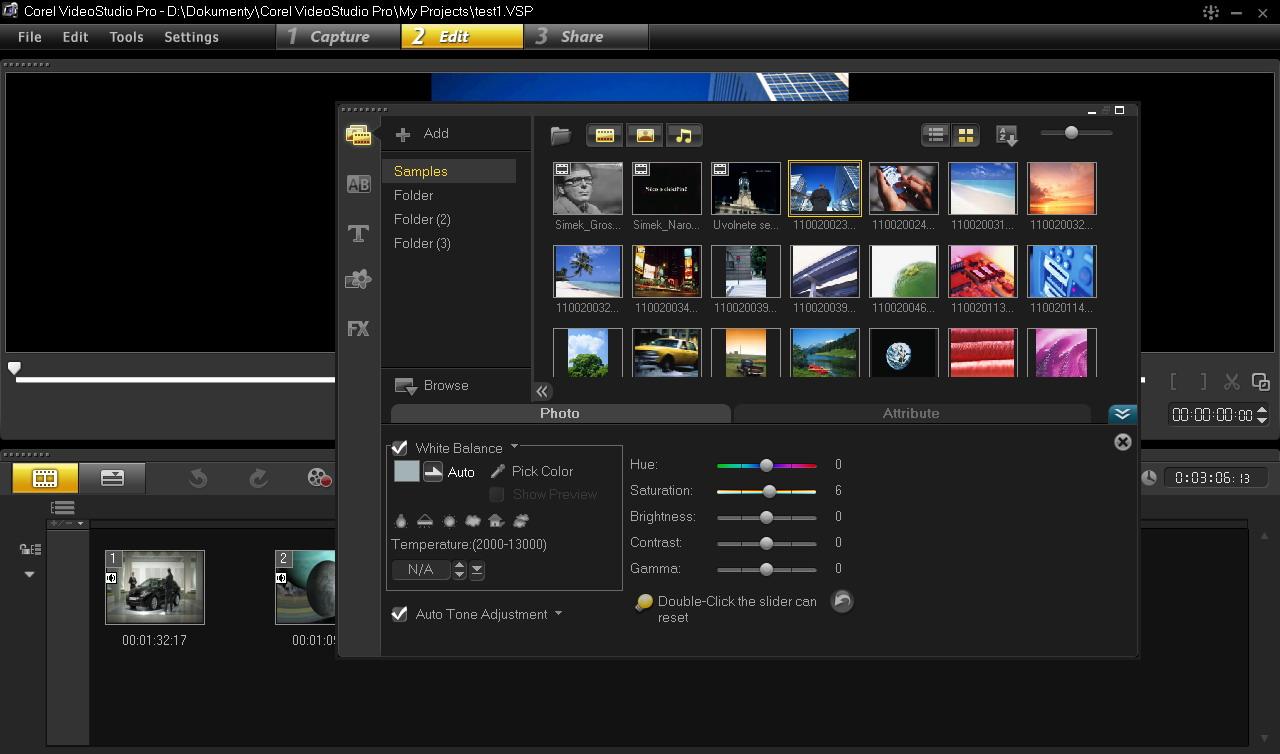 Corel videostudio pro x4 14.0.0.342 2017 pc - gumaminon's blog
