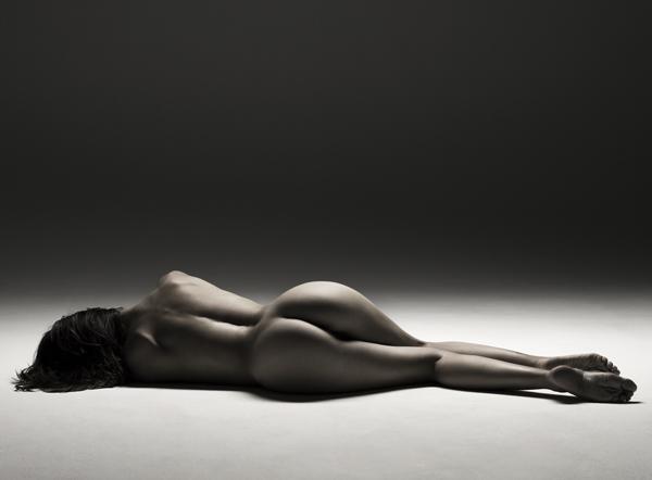 Видео эротического изгиба тела фото 718-859