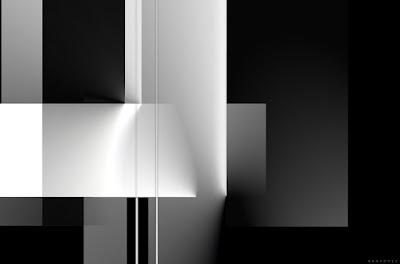 Black and White 2 L