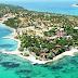 Saklı bir Cennet: Kalem Adası ve Oliviera Resort