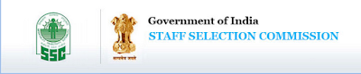 SSC CHSL (10+2) EXAMINATION 2014 DESCRIPTIVE RESULT OUT | CUT-OFF