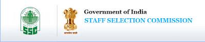 SSC CHSL (10+2) EXAMINATION 2014 DESCRIPTIVE RESULT OUT | CUT-OFF