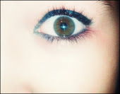 Cada segundo que miro tus ojos, se detiene el mundo.