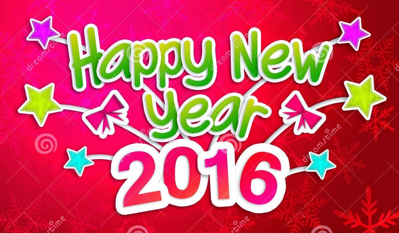 happy new year 2016 whatsapp status dp happy new year 2017