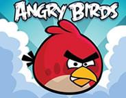 """<img alt=""""angry birds."""""""