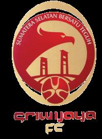 jadwal pertandingan sriwijaya FC 2013