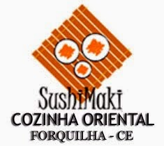 SUSHIMAKI JAPANESE FOOD - 88 9426-8883