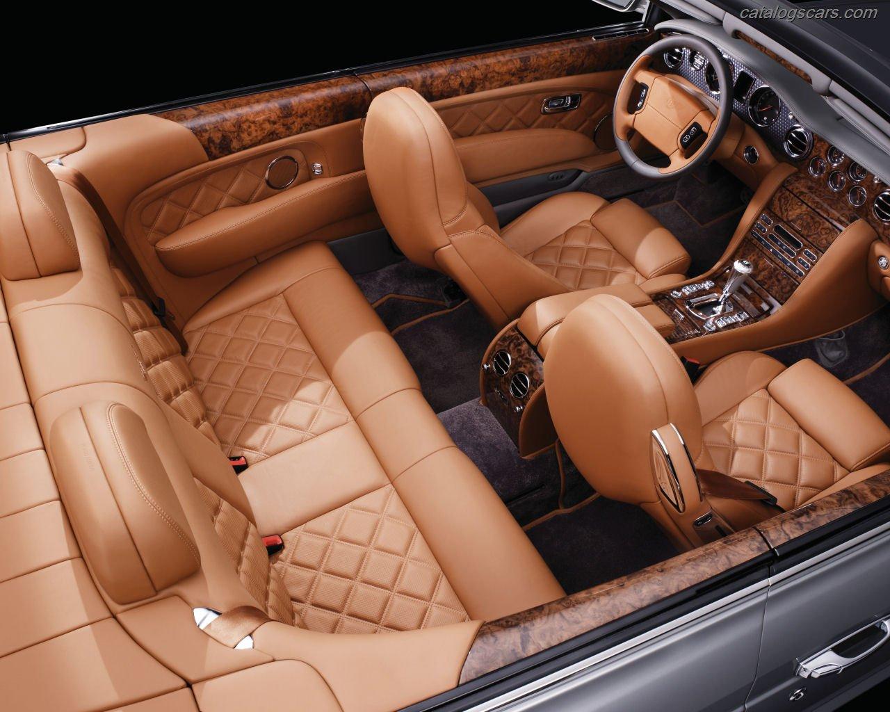 صور سيارة بنتلى ازور 2014 - اجمل خلفيات صور عربية بنتلى ازور 2014 - Bentley Azure Photos Bentley-Azure-2011-14.jpg