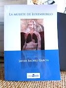 ILUSTRACIÓN para portada. . de la novela de Javier Sachez García portada melli