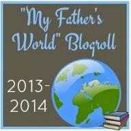 MFW Blogroll 2013-2014