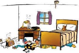 Partes del Dormitorio en Inglés | Blog Para Aprender Ingles