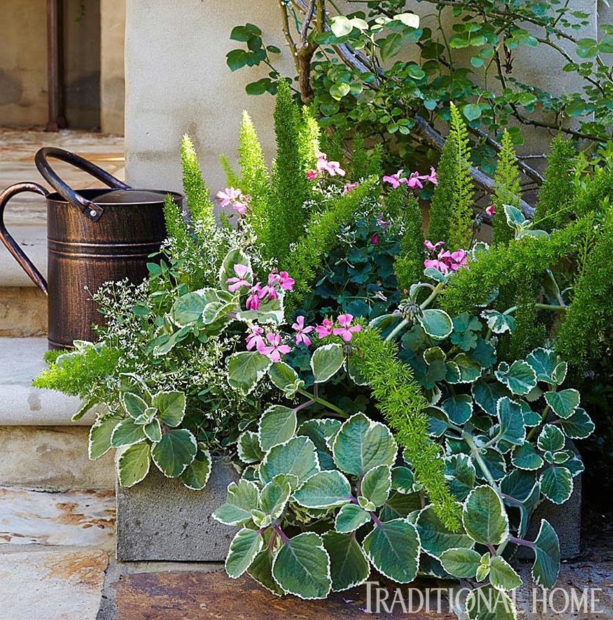 Dep sito santa mariah casa com p tio e jardins espetaculares - Classic courtyards and gardens elegant landscapes ...