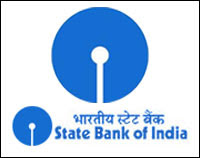 STATE BANK OF INDIA (SBI) RECRUITMENT JULY - 2013 FOR ASSISTANT MANAGER | MUMBAI, INDIA