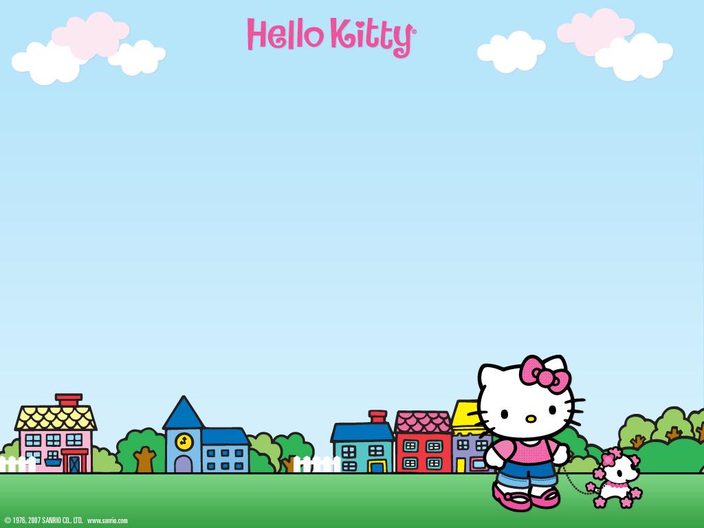 Great Wallpaper Hello Kitty Laptop - sanr_walpr_kitty_v1  Gallery_879372.jpg